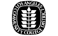 Los Angelens Community College